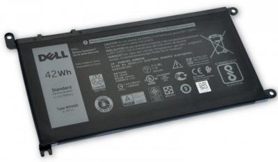 DELL Batéria 3-cell 38Wh