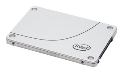 "INTEL Server disk 2,5"" 480GB SSD"