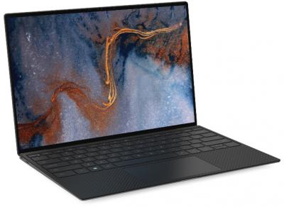 DELL XPS 13-9300