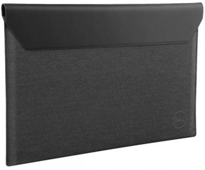 DELL Premier Sleeve 15
