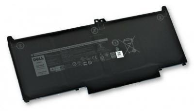 DELL Batéria 4-cell 68Wh