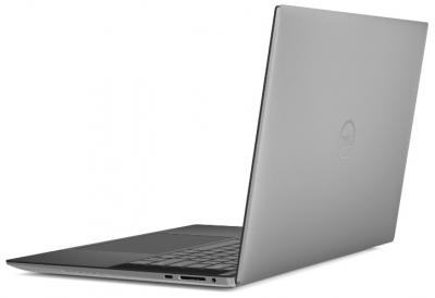 DELL XPS 15-9500