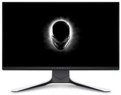 DELL Alienware AW2521HFLA 24,5""