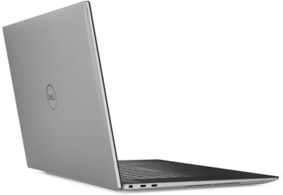 DELL XPS 17-9700