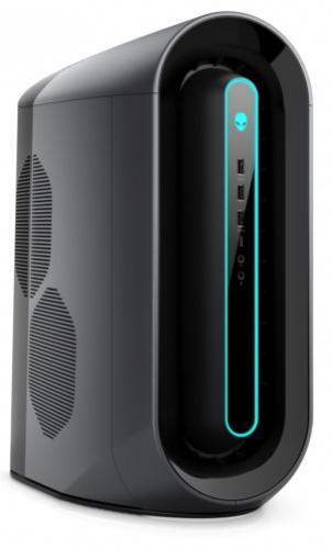 DELL Alienware Aurora R11