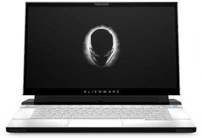 DELL Alienware M15 R3