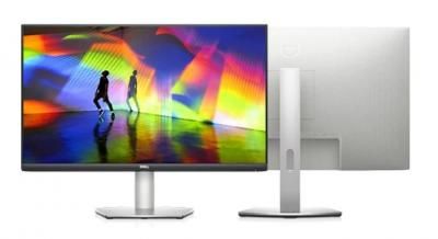 """DELL S2721HS 27"""""""