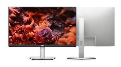 DELL S2721DS 27""
