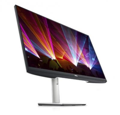 DELL S2421HS 24""