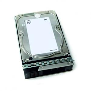 "DELL Server disk 3,5"" 4TB SAS 7200rpm HotPlug"