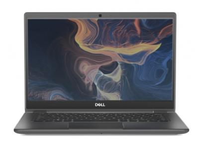 DELL Latitude 14-3410 CTO
