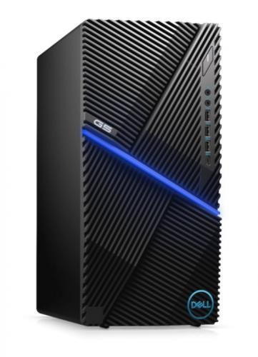 DELL G5 5000 Gaming