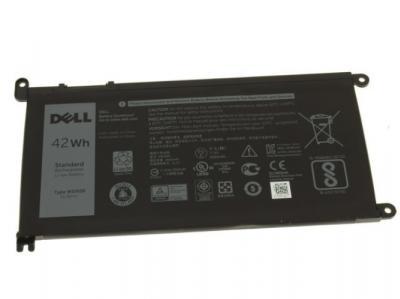 DELL Batéria 4-cell 42Wh