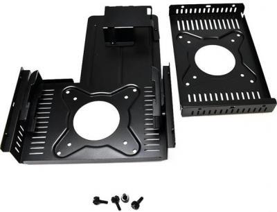 DELL Wyse Dual VESA Arm Mounting Kit