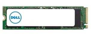 DELL SSD M.2 512GB PCIe 2280