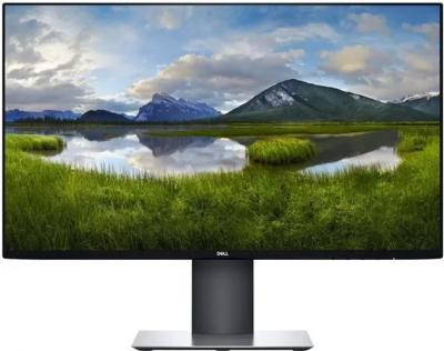 DELL UltraSharp U2419HC 24""