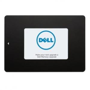 "DELL SSD 2.5"" 128GB SATA"