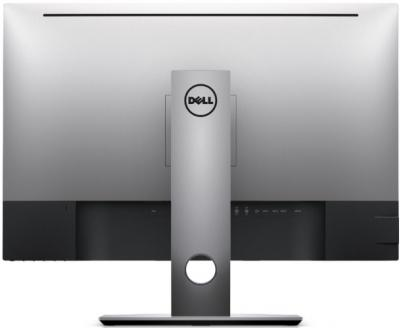 """DELL UP3017A 30"""""""