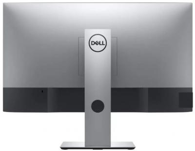 DELL UltraSharp U2719D 27""