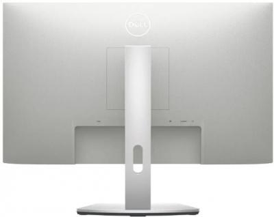 """DELL S2421HS 24"""""""