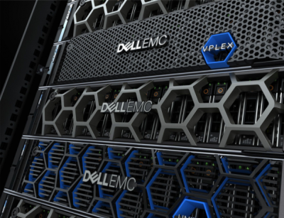Dell EMC PowerEdge Rack Server porovnanie