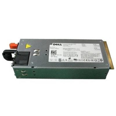 DELL Hot-plug napájací zdroj pre servery 550W