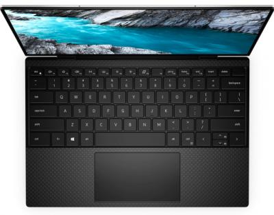 DELL XPS 13-9310