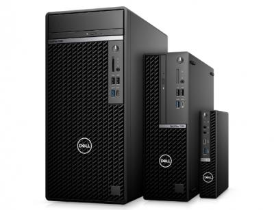 DELL OptiPlex 7080
