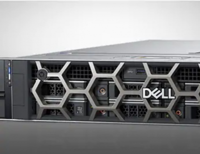 DELL Precision 7920 Rack