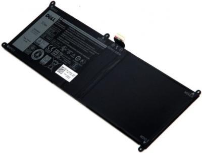 DELL Batéria 2-cell 30Wh