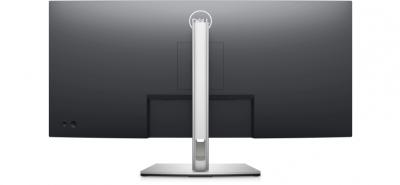"""DELL P3421W Curved 34"""""""