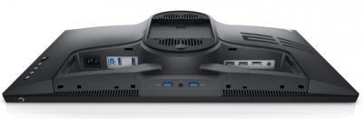 """DELL Alienware AW2521HFA 24,5"""""""