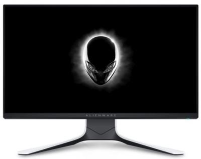 """DELL Alienware AW2521HFLA 24,5"""""""