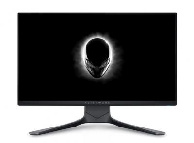"""DELL Alienware AW2521H 24,5"""""""