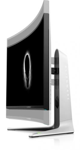 DELL Alienware AW3821DW 37,5""