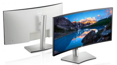 DELL UltraSharp U3421WE 34""