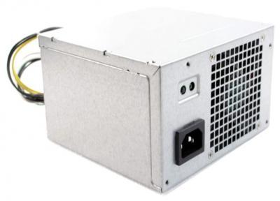 DELL Napájací zdroj pre servery HYV3H 290W