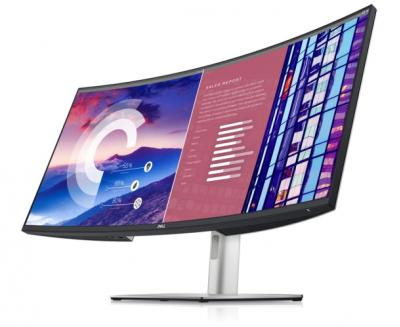 DELL UltraSharp U3821DW 37,5""