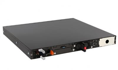 DELL Networking N3048ET-ON L3 Switch