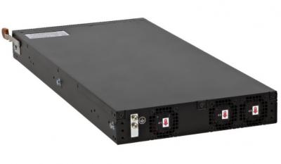 DELL Networking  S4112F-ON Switch