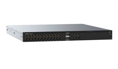 DELL Networking  S4128T-ON L3 Switch