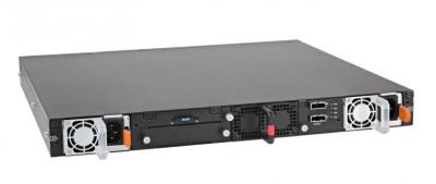 DELL Networking S3124 L3 Switch