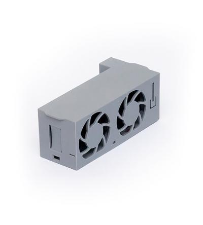 Synology Ventilátor pre sériu RC