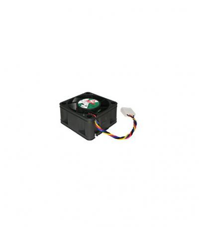 Synology Ventilátor pre sériu RS