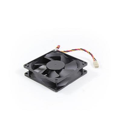 Synology Ventilátor pre sériu DS