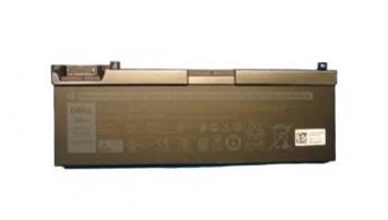 DELL Batéria 4-cell 64Wh