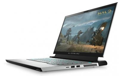 DELL Alienware M15 R4