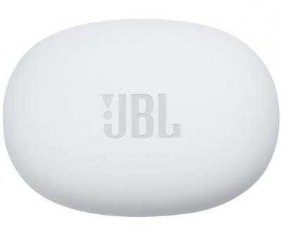 JBL Free White II
