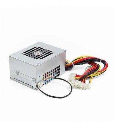 Synology PSU 400W/500W