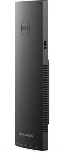 DELL OptiPlex 3090 UFF